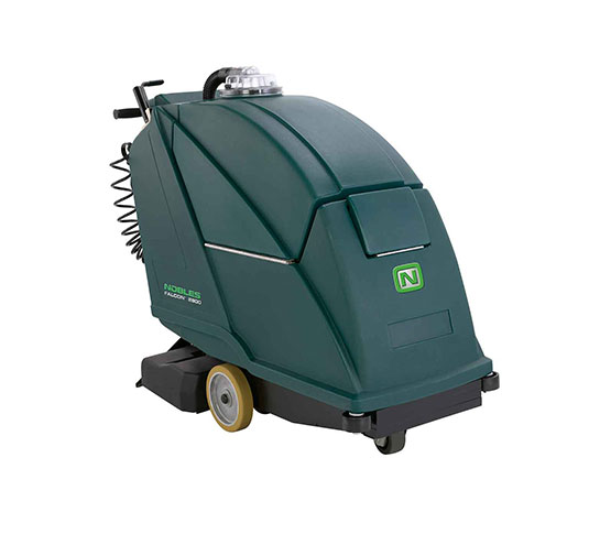 Pre Owned Floor Cleaning Machines Tennant CompanyTennant