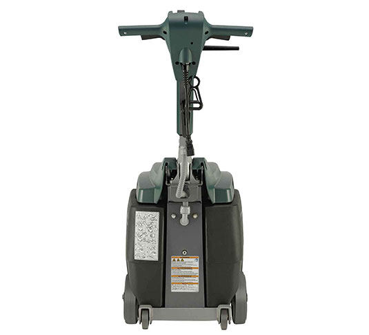 Strive Compact Compact Rapid Drying Carpet Extractor alt 4