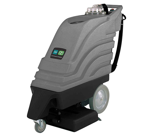 EX-SC-1020P Mid-Size Push Carpet Extractor alt 1