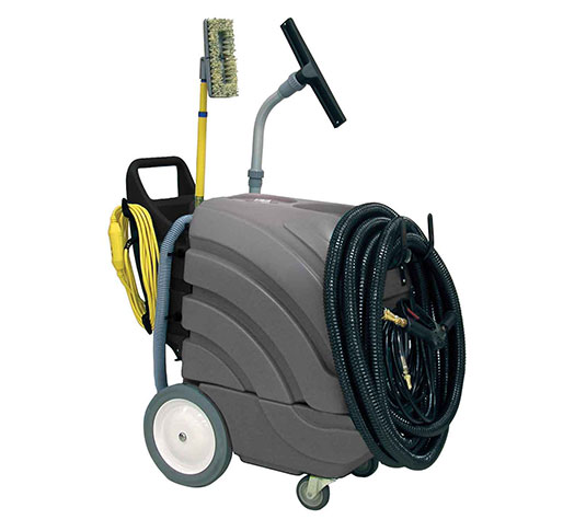 ASC-15 All-Surface Cleaning Machine alt 1