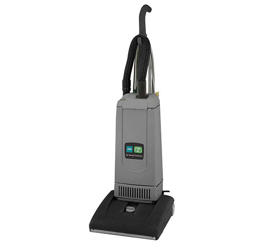 V-HDU-14 Heavy-Duty Upright Vacuum alt 1