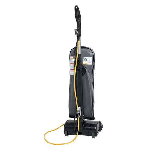 V-LWU-13 / Independence Lightweight Upright Vacuums alt 2
