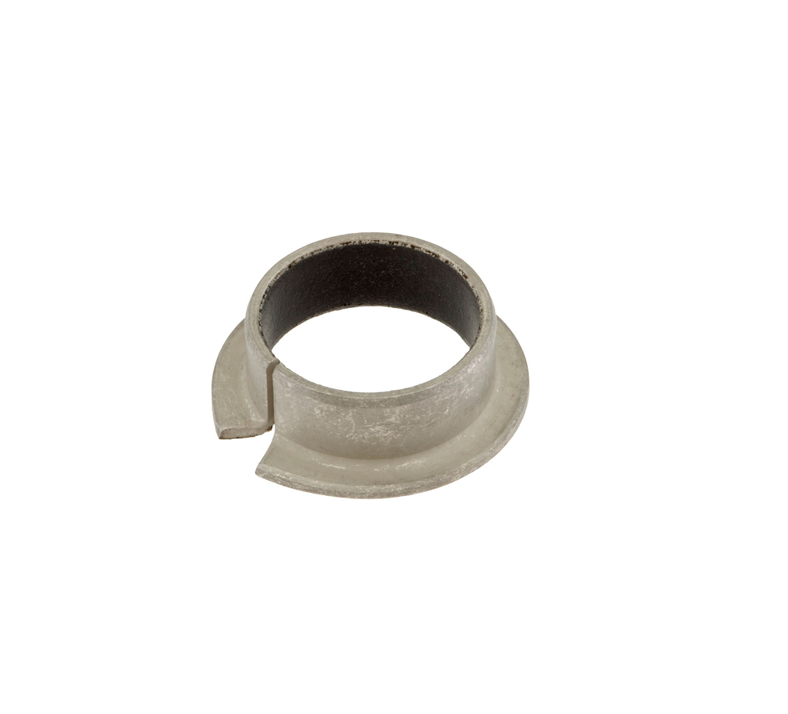 04928 Flange Bushing - 0.7502 ID x 0.355 in alt 1