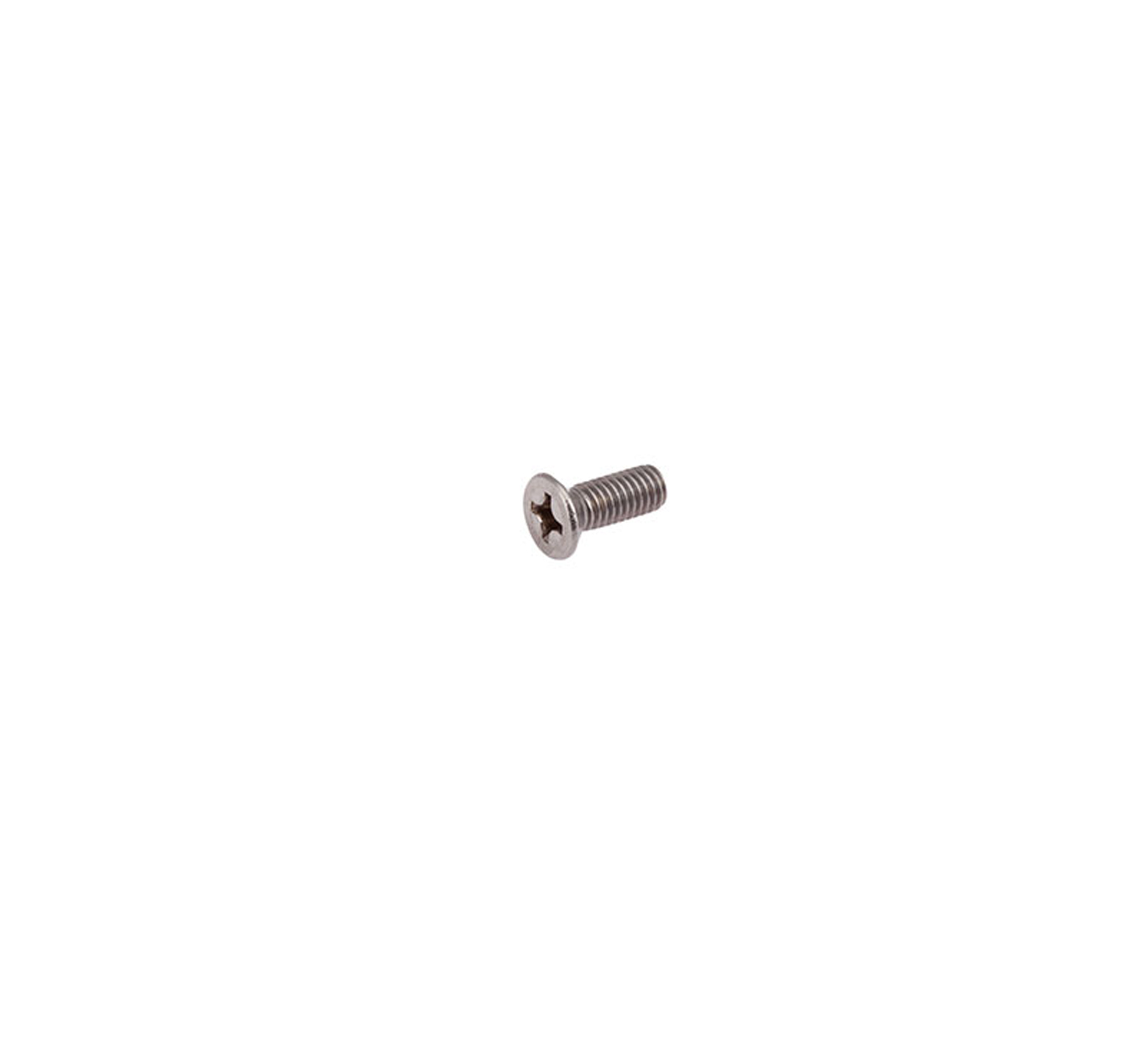 069762098 Phillips Screw alt 1