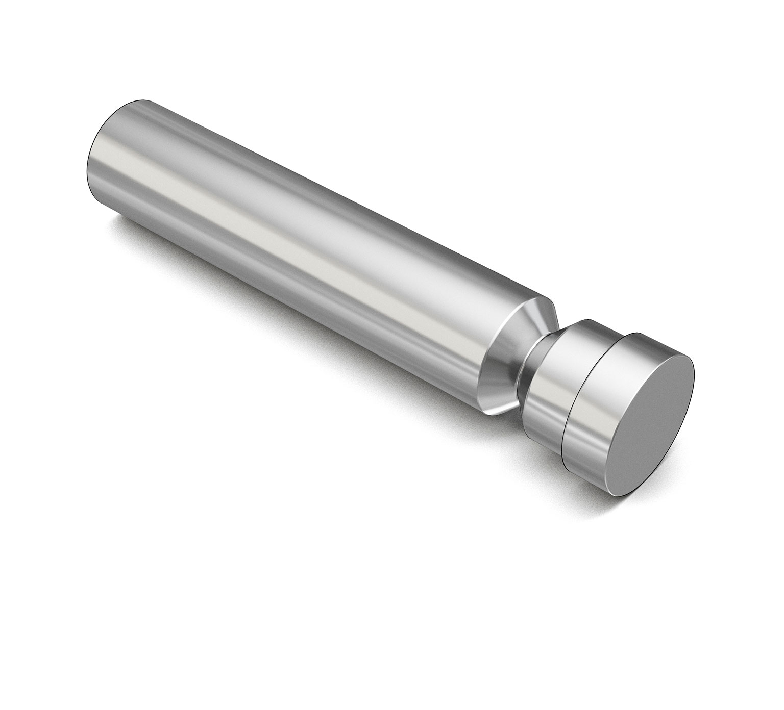 1037399 Stainless Steel Pin - 0.374 x 1.78 in alt 1