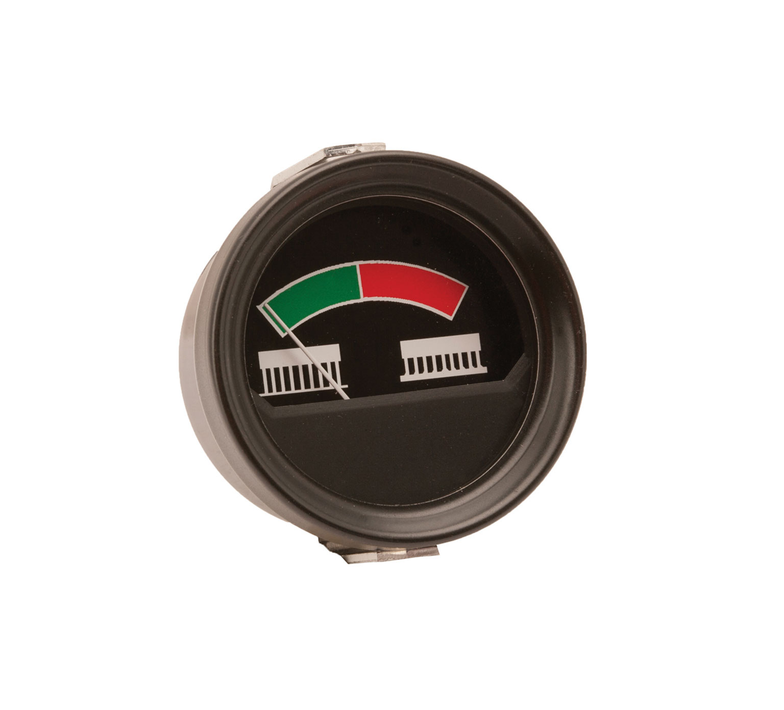 1041318 Brush Press Gauge alt 1