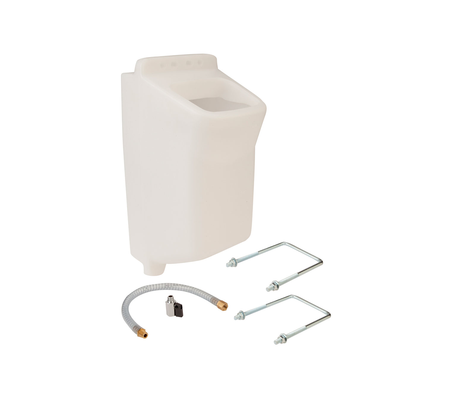 1045875 Solution Tank Kit alt 1