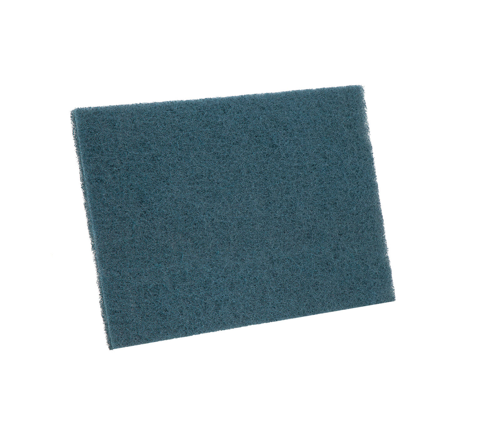 1205514 3M Blue Scrubbing Pad – 20 in / 508 mm alt 1