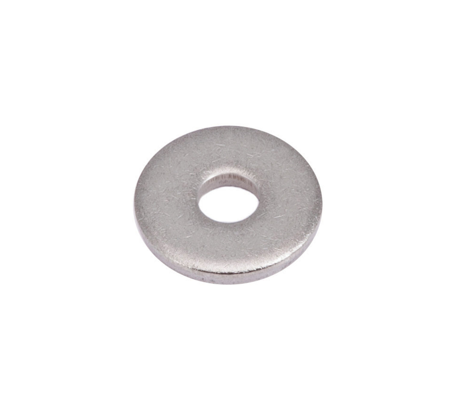 140053 Flat Washer alt 1