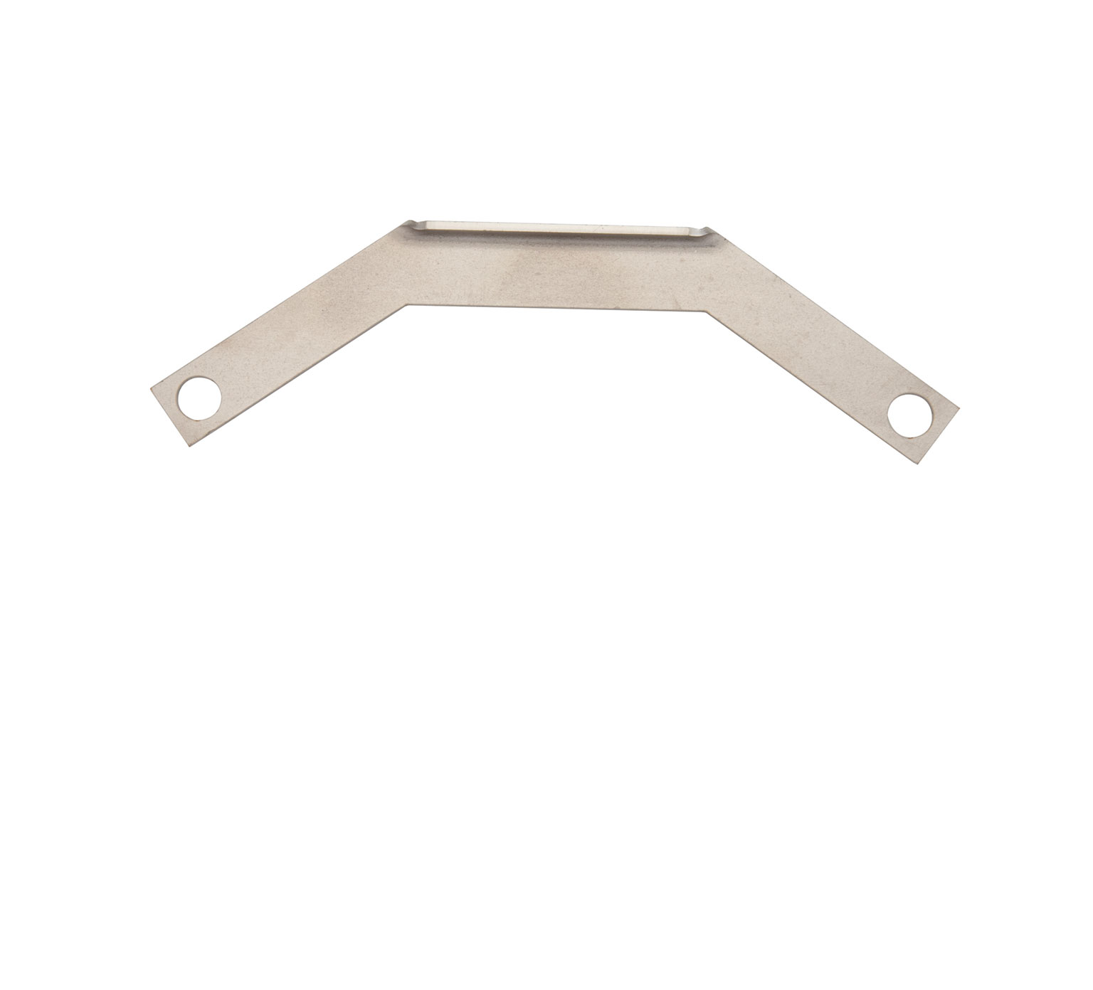 21852 Rear Spring Retainer Bracket alt 1