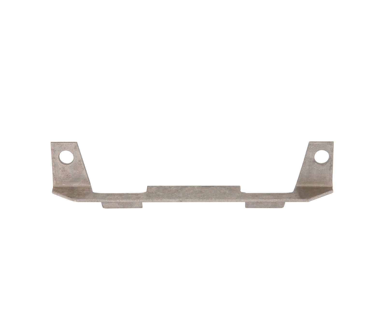 24299 Stainless Steel Spring Retainer Bracket alt 1