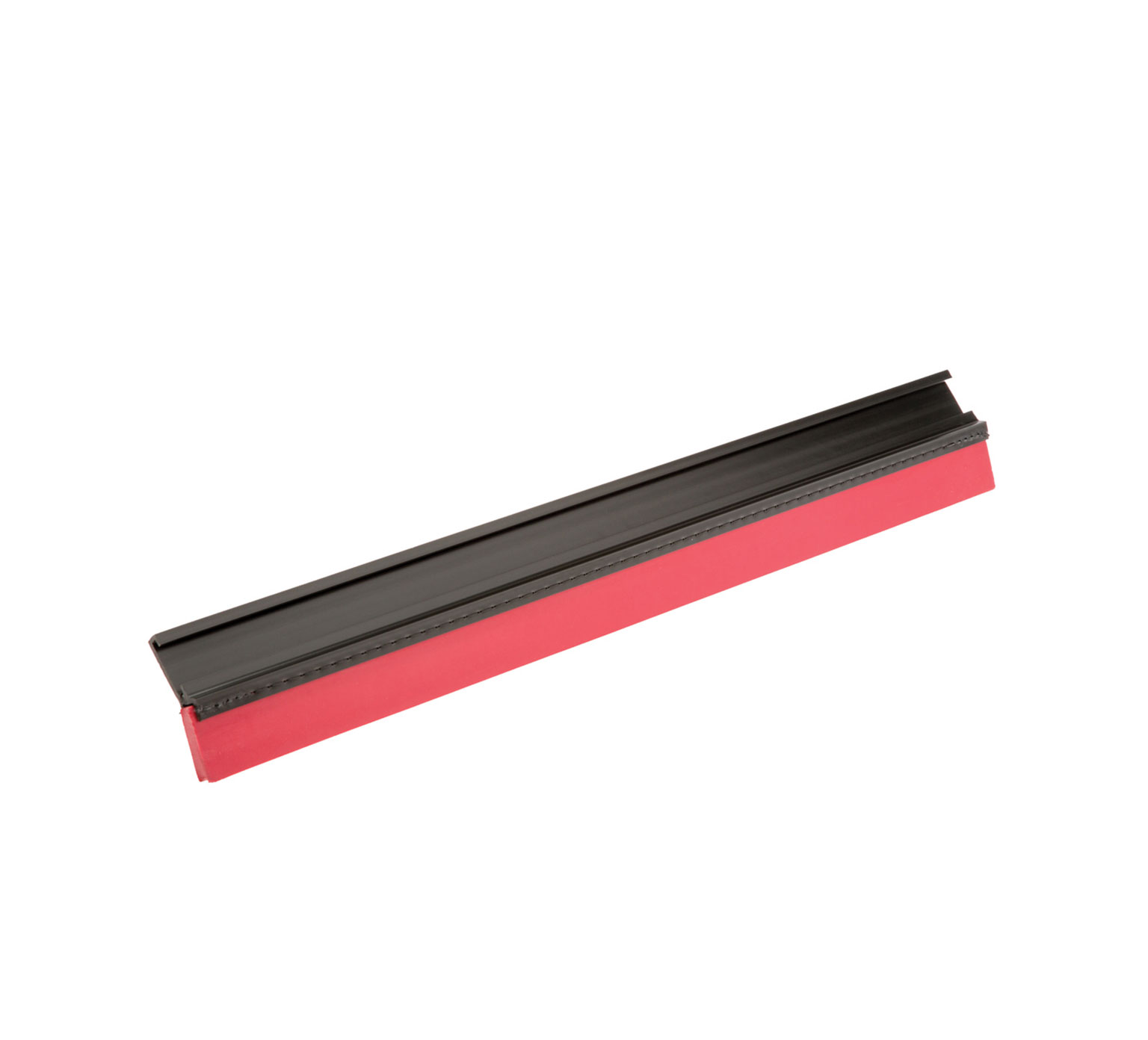 391334 Linatex Side Squeegee Kit – 25.5 in alt 1