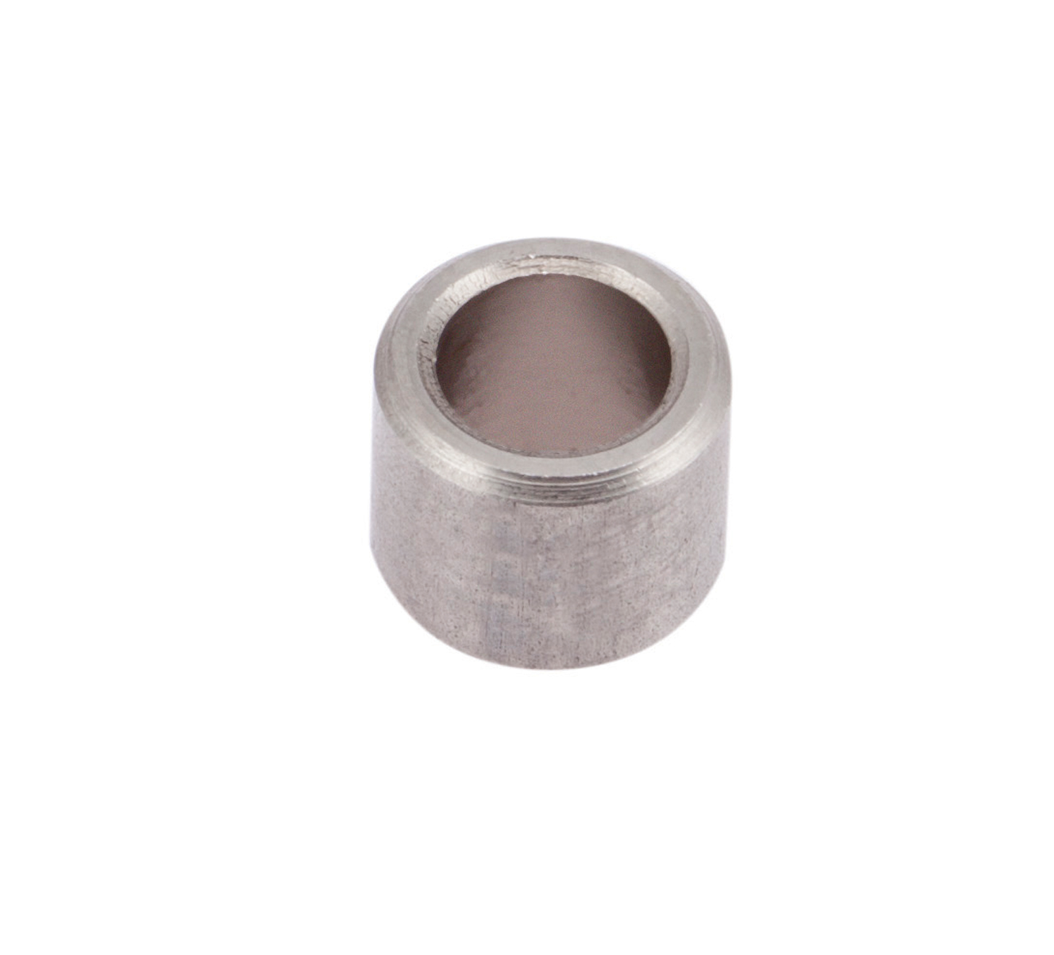 71257AM Stainless Steel Chamfer Tube alt 1