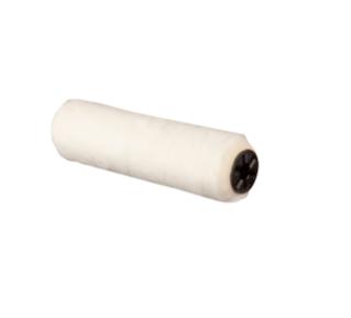 1028953 Brosse de transfert de la saleté en nylon Readyspace – 15 x 4,2po / 381 x 106mm alt