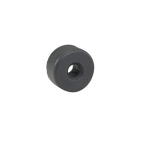 1030852 Squeegee Roller alt