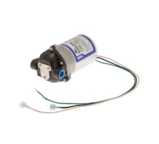 1031915 Pompe à solution de 110V alt