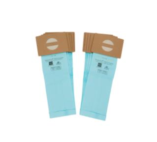 1067455 Paper/Ply Vacuum Bag – 15.6 x 4.72 in (10 Bags) alt