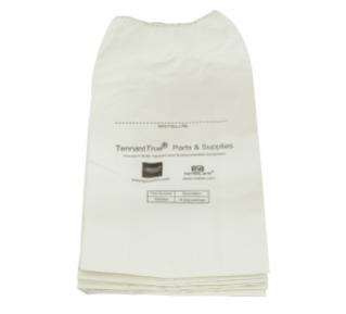 1068846 Sac d'aspiration de papier/feuilles – 24 x 12,2po / 609 x 310mm (10sacs) alt