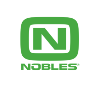 Tidy-Vac 3 Dry Canister Vacuum alt