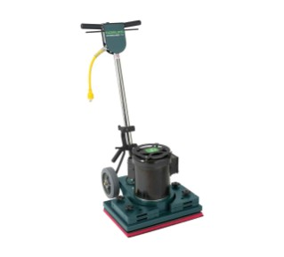 Speed-SQ 14 Orbital Floor Machine alt