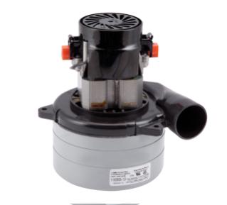 130416 Vacuum Fan alt
