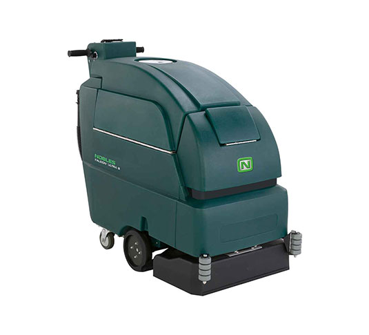 Falcon Ultra B Dual Mode Carpet Extractor Nobles