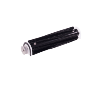 700212 Brush Assembly with Pulley – 16 in / 406 mm alt