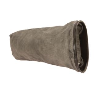 900104 Sacs filtrants antipoussière en tissu – 12/15gallons / 45,4 à 56,7litres alt