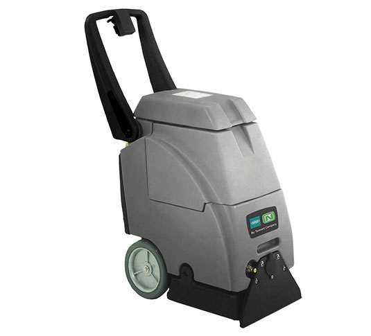 Ex Sc 412 Compact Deep Cleaning Carpet Extractor