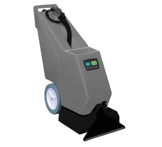 EX-SC-716 Self-Contained Deep Cleaning Extractor alt