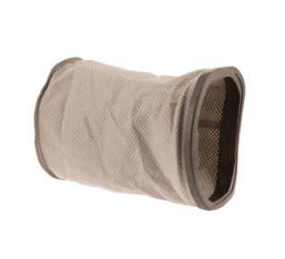 9008926 Cloth Dust Filter Bags – 10 qt alt
