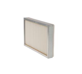 9010041 Dust Sweeper Filter Kit alt
