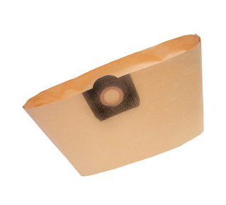 KTRI05847 BAG VACUUM PAPER [1 PKG=10 BAGS] V-WD-27 alt