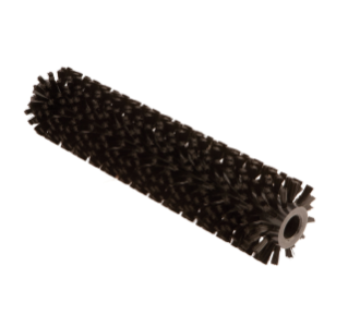 1037277 Polypropylene Scrub Brush – 15 x 3.5 in alt