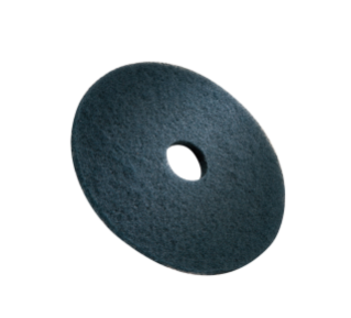 1050270 3M Blue Scrubbing Pad – 17 in / 432 mm alt