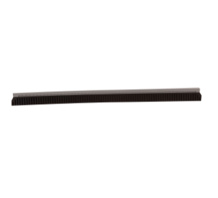 1050943 Polyurethane Rear Squeegee Kit – 17.1 in alt