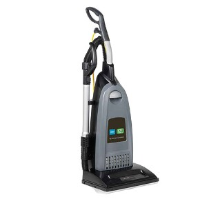 V-SMU-14 Single Motor Upright Vacuum alt