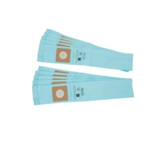 1067456 Paper/Ply Vacuum Bag – 27 x 5 in (10 Bags) alt