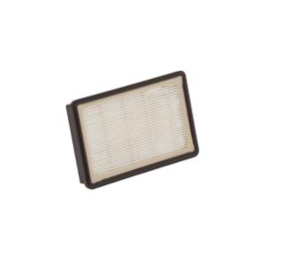 1203162 HEPA Filter – 3.3 x 5.3 x .7 in alt