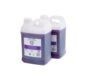 9006764 Purple Neutral Purpose Cleaner – (2) 2.5 gallon alt