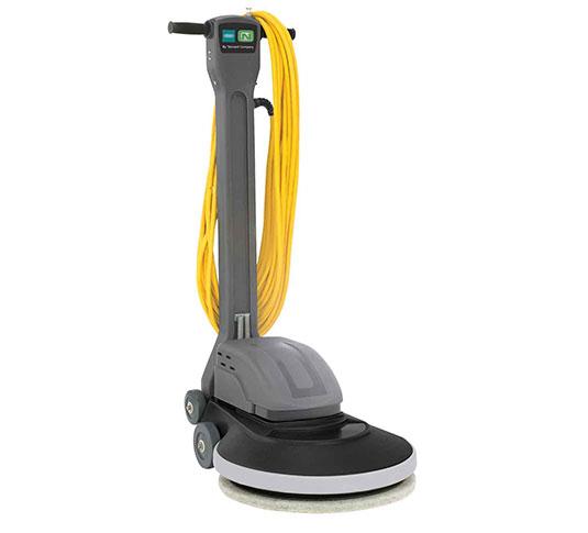 BR-1600-NDC / BR-1200-NDC Floor Burnisher