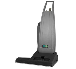 V-WA-26 Wide Area Upright Vacuum alt