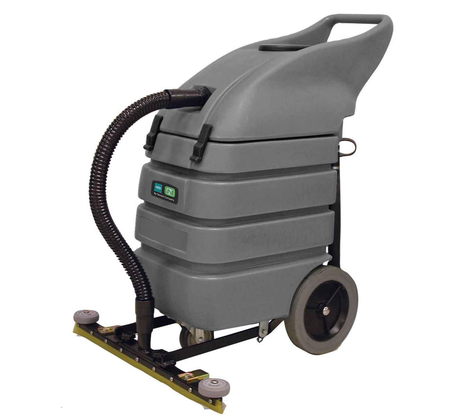 V Wd 15 V Wd 15s V Wd 16p V Wd 16b Wet Dry Vacuums
