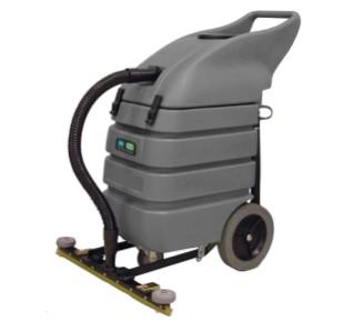 V-WD-15 / V-WD-15S / V-WD-16P / V-WD-16B Wet / Dry Vacuums alt
