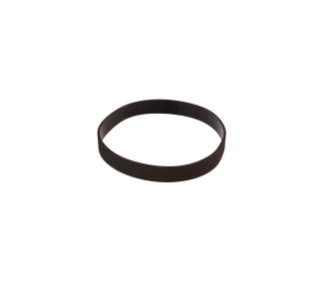 9007772 Brush Belt alt
