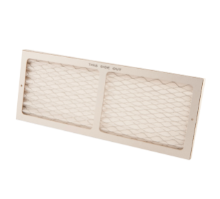 9009078 Field Replacement Exhaust Filter alt