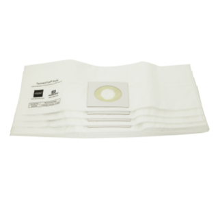 9009236 HEPA Bag (Set Of 10) alt