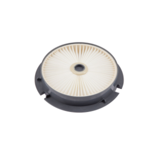 9009775 HEPA Filter alt