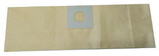 9018676 BAG, VACUUM, PAPER [1 PK = 1 PACK OF 10 BAGS] alt